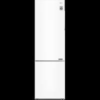 Холодильник LG DoorCooling+ GA-B509CQCL