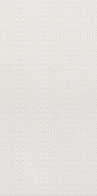 11112R | Даниэли светлый обрезной