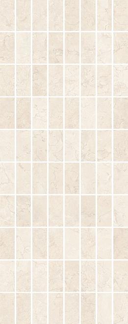 MM7175 | Декор Резиденция мозаичный