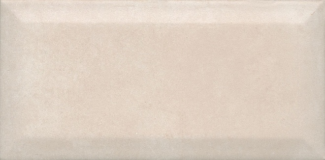 19023 | Александрия светлый грань