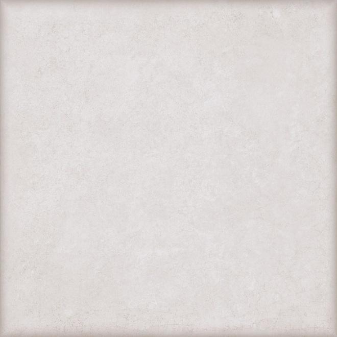 5261 | Марчиана светлый