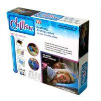Охлаждающая подушка СHILLOW_7