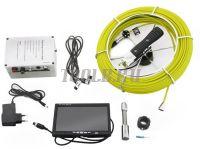 МЕГЕОН 33800 Видеоскоп - Эндоскоп технический с доставкой