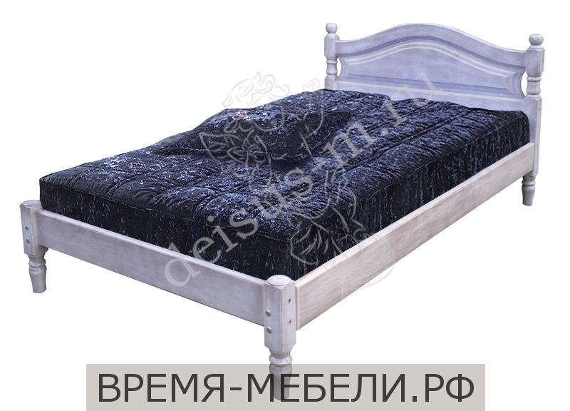 Кровать Мелисса-М