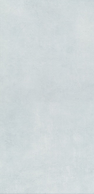11098 | Каподимонте голубой