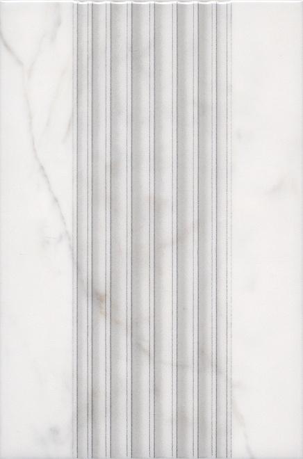 STG/A409/2/8248 | Декор Вилла Юпитера колонна