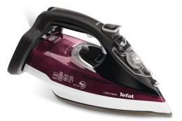 Утюг Tefal Ultimate Anti-calc FV9727