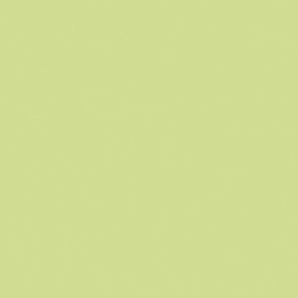 5110 | Калейдоскоп салатный