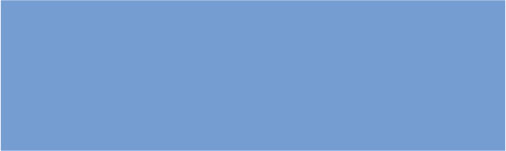 2854 | Баттерфляй лазурь