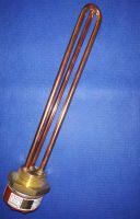 ТЭН для водонагревателя (бойлера) ARISTON 1,5кВт D=42MM