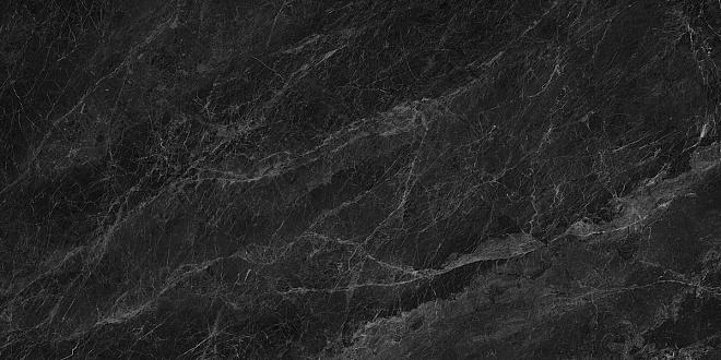 SG561102R | Риальто серый темный лаппатированный