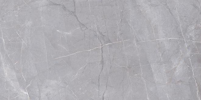 SG560702R | Риальто серый лаппатированный