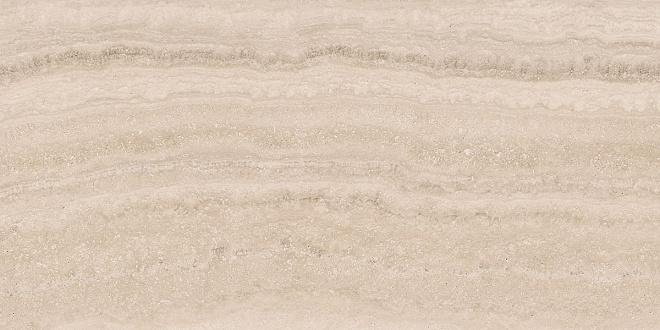SG560902R | Риальто песочный светлый лаппатированный