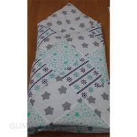 Лосутное одеяло – конверт 125*125 см.
