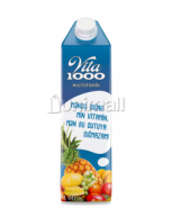 Vita 1000 Multi-vitamin