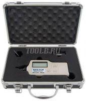 МЕГЕОН 09630 Измеритель вибрации (виброметр) купить