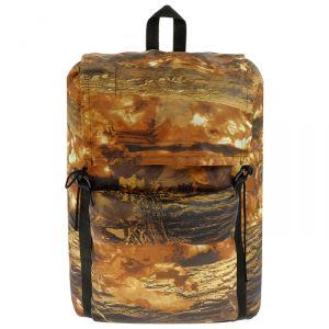 Рюкзак «Тип-4» 40 л, цвет микс