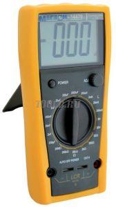 МЕГЕОН 14470 Цифровой измеритель индуктивности, емкости и сопротивления (LCR метр)