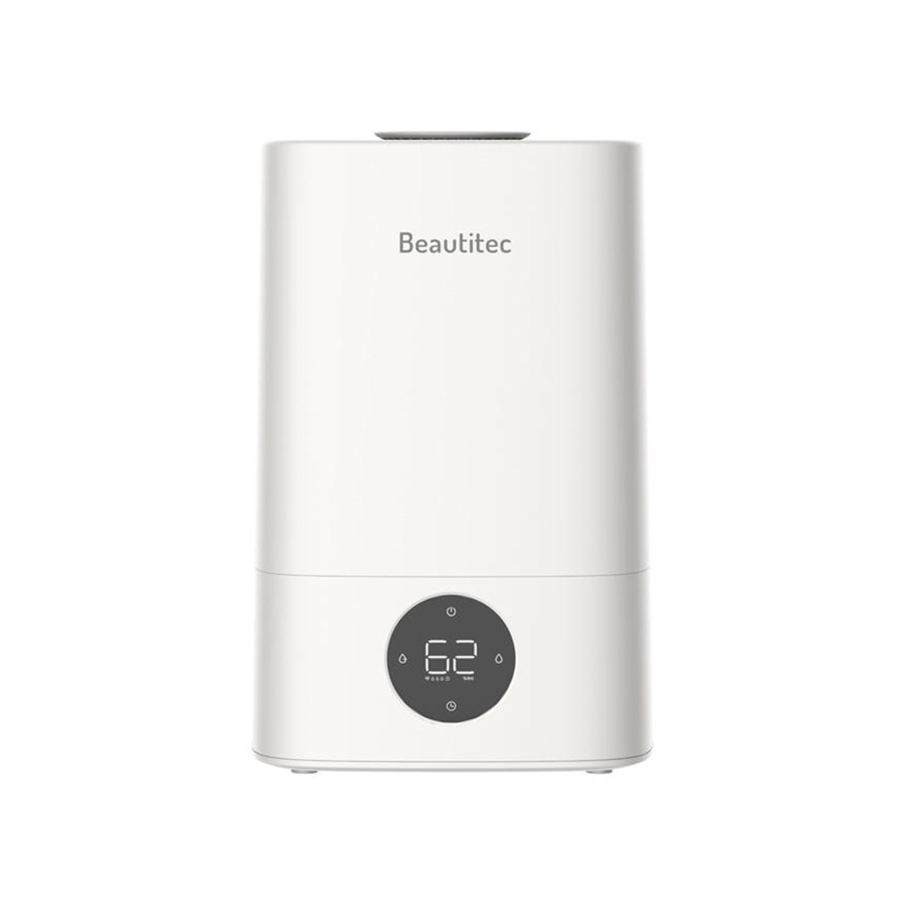 Увлажнитель воздуха Xiaomi Beautitec Ultrasonic Humidifier SZK-A500