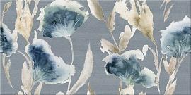 Декор Aura Atlantic Floris