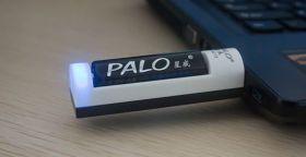 Зарядное usb устройство для аккумуляторов аа и ааа