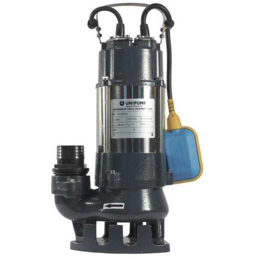 Дренажный насос Unipump FEKAPUMP V450 F