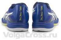 ASICS Gel-Tactic (1072A035 400)