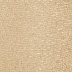 """Штора портьерная сетка """"Этель"""" 135х260 Шик белое золото,100% п/э"""