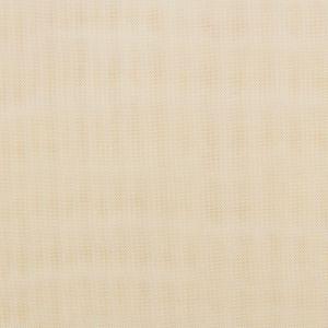 """Тюль """"Этель"""" ширина 145 см, высота 270 см, цвет бежевый"""