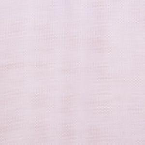 """Тюль """"Этель"""" ширина 145 см, высота 270 см, цвет светло-розовый"""