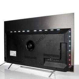 Телевизор Philips 55POS9002