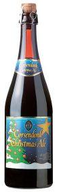 Corsendonk Christmas Ale (Корсендонк Кристмас Эль) 0.75 л