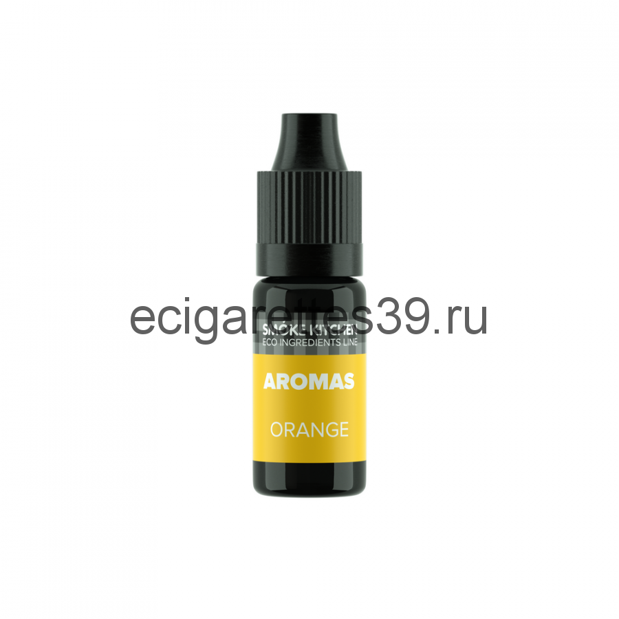 Ароматизатор SmokeKitchen Aromas Orange (Апельсин)