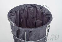 Корзина для полотенец NA0010 - фото 3
