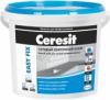 Клей для Плитки Ceresit Easy Fix 3.5кг Готовый / Церезит Изи Фикс