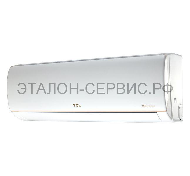TCL TAC-24HRIA/E1