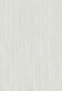 Калипсо 7С 400х275