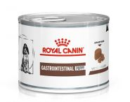 Royal Canin Gastro Intestinal Puppy Мусс для щенков в возрасте до 1 года при расстройствах пищеварения (195 гр)