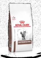 Royal Canin GASTRO INTESTINAL GI32 - Диета для кошек при нарушении пищеварения (2 кг)