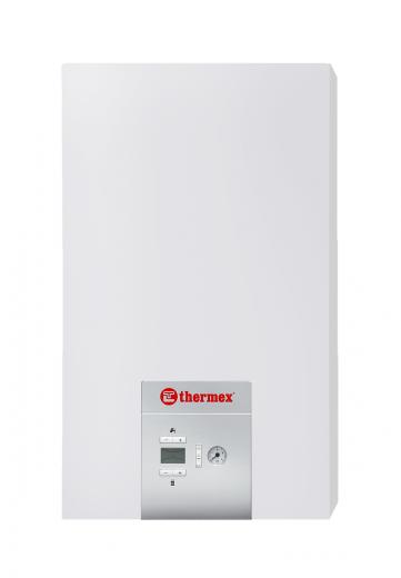 Газовый настенный котел EuroElite F28