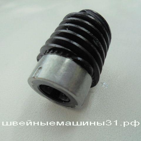 Элемент червячной передачи главного вала     цена 800 руб.