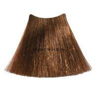 Краситель стойкий  для волос без аммиака 7.73 Гвоздика 100 мл. VELVET COLOUR