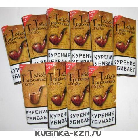 Купить погарский табак для сигарет купить сигареты лм красный