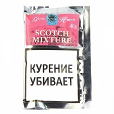 Табак трубочный Gawith & Hoggarth Scotch Mixture (КИСЕТ 40 гр.)