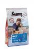 Karmy Adult Maxi для собак - телятина
