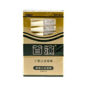 Мундштук для сигарет 1 шт.