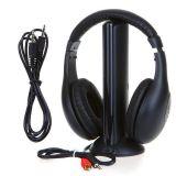 Беспроводные наушники Wireless Headphone 8in1