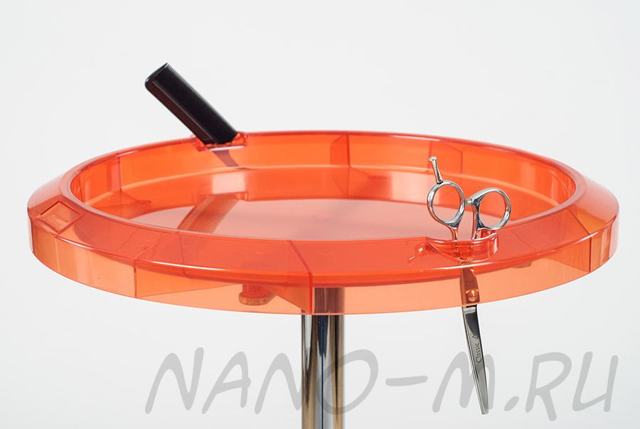 Тележка для аксессуаров NA0049H