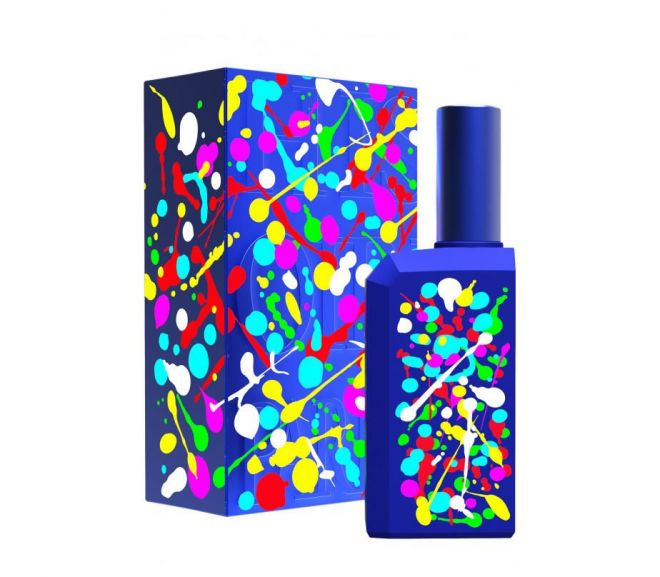 Histoires de Parfums  THIS IS NOT A BLUE BOTTLE 1/.2