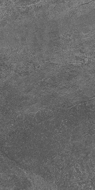 DD500300R | Про Стоун антрацит обрезной